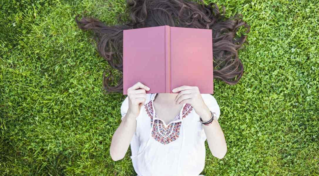 lettrice-lettore-libri-lettura