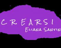 eliana_santin_new