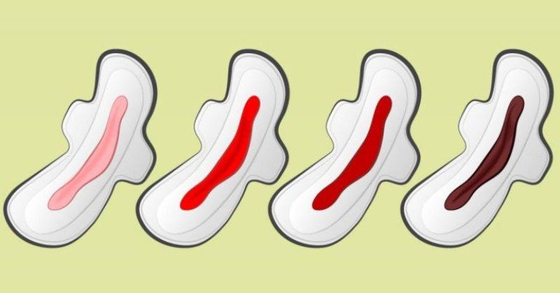 menstruatie-768x402