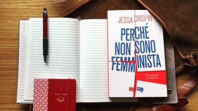 Perché-non-sono-femminista-960x675
