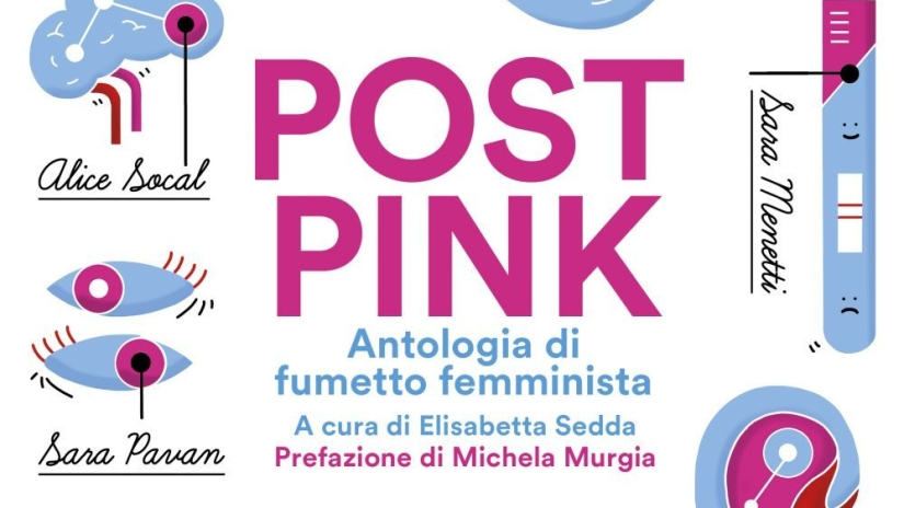 copertina-post-pink-e1551729584474