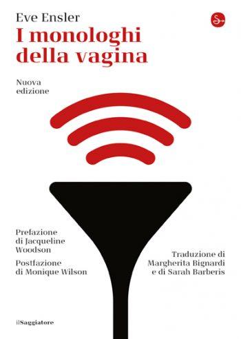 I-monologhi-della-vagina_2018CP-350x492