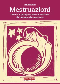 mestruazioni-218846