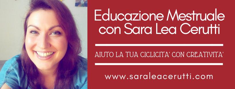 Sara Lea Cerutti fb