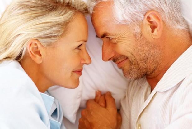 sesso-in-menopausa